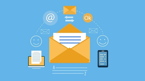 Email marketing hoàn hảo