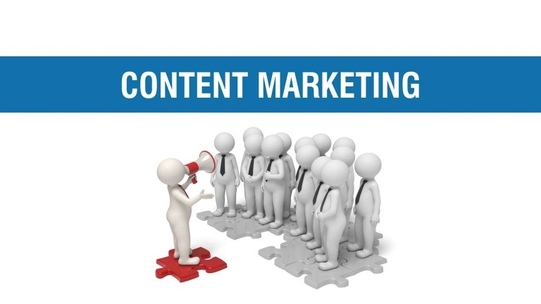 Content Marketing cho Fanpage