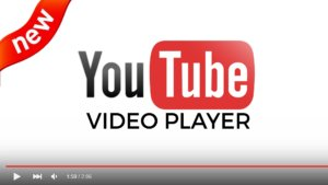 Content trong Video Youtube